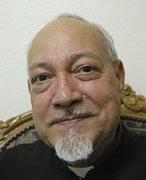 Скончался бывший патриарх Коптской Католической Церкви